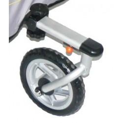Maxxus 12 inch strolling kit