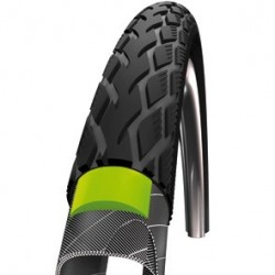 Tyre Schwalbe Greenguard...