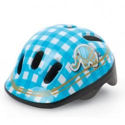 Polisport child bike helmet Elephant XXS