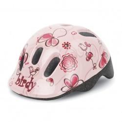 Polisport casque vélo enfant Bidy XXS