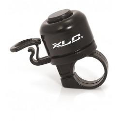 Glocke für kinderlastenfahhrrad
