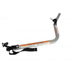 Thule Chariot bras remorque vélo a partir de 2003