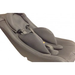 Babyshell pluscomfort 4S
