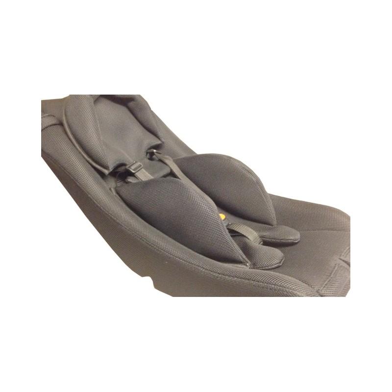 Babyschaal pluscomfort 4S