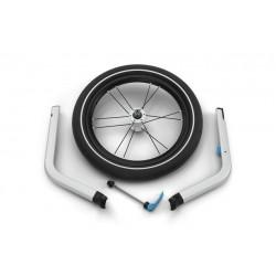Thule Chariot Jogging Kit 1