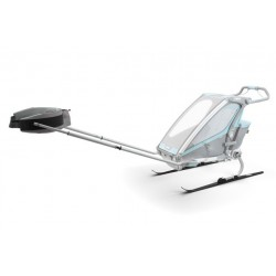 Thule Chariot Cross-Country kit ski