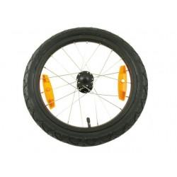 Burley roue 16X1.75