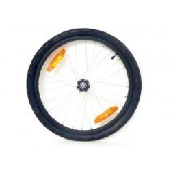 Burley wheel 20 inch