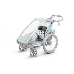 Thule Chariot  Soutien de bébé