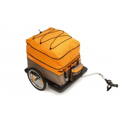 Croozer cargo Bâche Touring