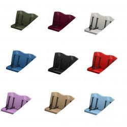 Triobike Mono seat