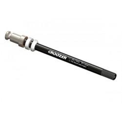Croozer CC Steckachse M12x1,0 mm
