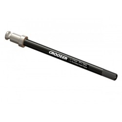 Croozer CC Adapteur d'axe M12x1.75 mm