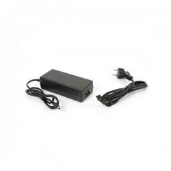Cangoo Acculader/batterijlader Scoobi
