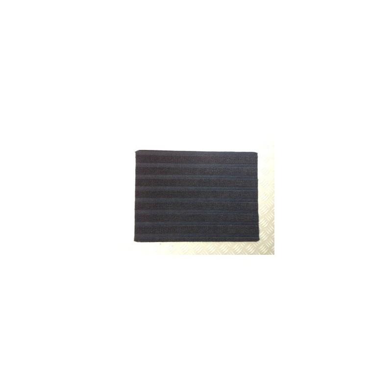 Thule Chariot 1 foot mat