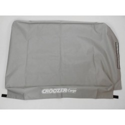 Croozer cargo couverture