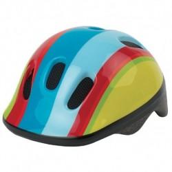 Polisport fahrradhelm für kinder Rainbow XXS