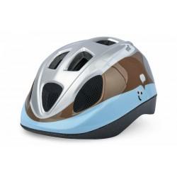 Polisport fahrradhelm für kinder Guppy XS