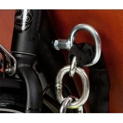 Bakfiets.nl attache pour cadenas