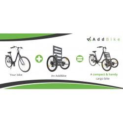 Addbike basic