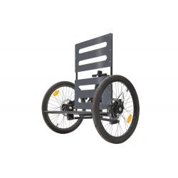 Addbike+ plus