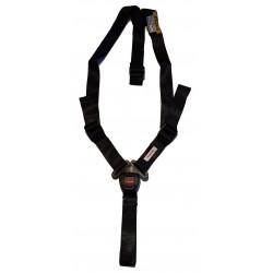 Nihola Y- ceinture