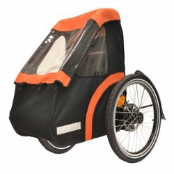 Addbike Carry box enfant