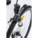 Nihola trekking E-bike elektrische fiets
