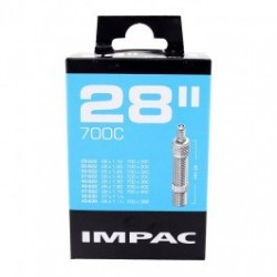 Impac Schläuche 20x1.75