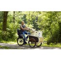 Soci.bike bakfiets