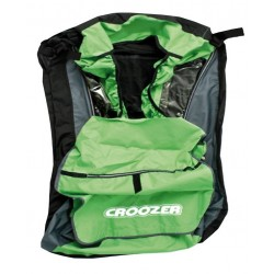 Croozer kid body 2013
