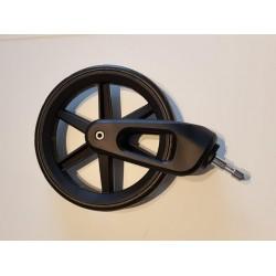Thule roue buggy 3.0
