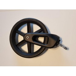 Thule stroller wheel 3.0