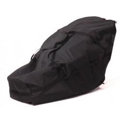 KidsCab handicapé sac de transport