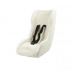 Kindersitz Komfort