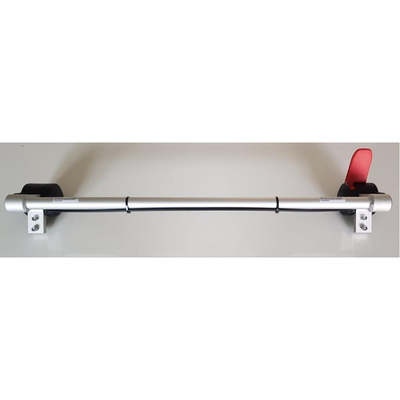 Thule Hinterachse Lite / Cross 2