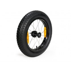 Burley 16+ Wheel Kit