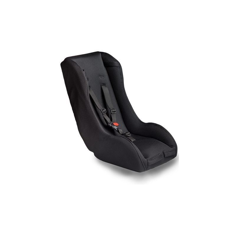 Kindersitz Komfort 4S