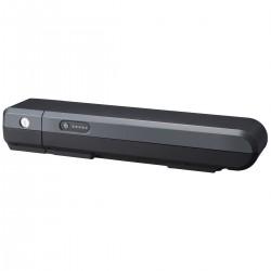 Shimano STEPS BT-E6000 500Wh extra batterie