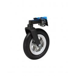Vantly buggy wheel horizontal