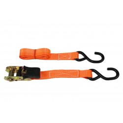 Ceinture fouettant chike
