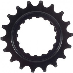 Urban Arrow Bosch Sprocket 18t front