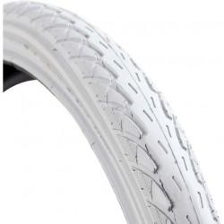 Bakfiets tire 20x1.75 grey