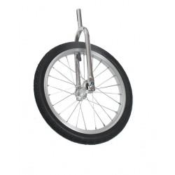 KidsCab Handicap roue jogging