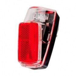 Johnny Loco rear light