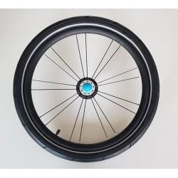 Thule Sport 20 inch zijwiel