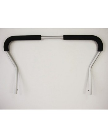 Thule Coaster handlebar
