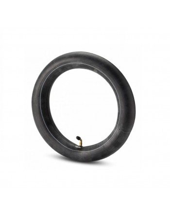 Croozer mini inner tube...