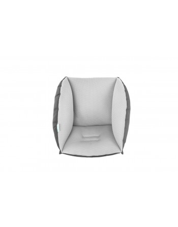 Qeridoo Seat support