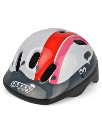 Polisport casque vélo...